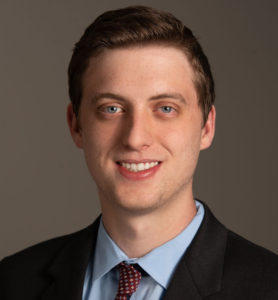 Evan Kirk