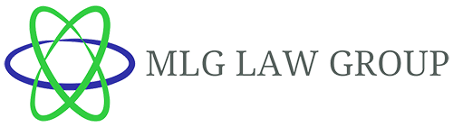 Family & Divorce Attorneys Chicago IL logo