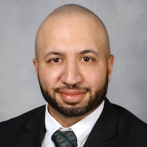 Nadir Soleiman